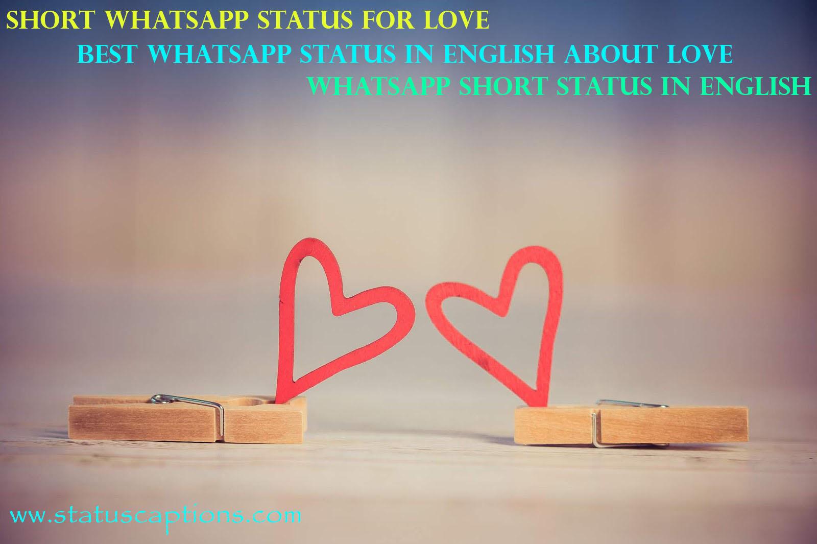 500+ Whatsapp Status Love in English Urdu Hindi Punjabi with