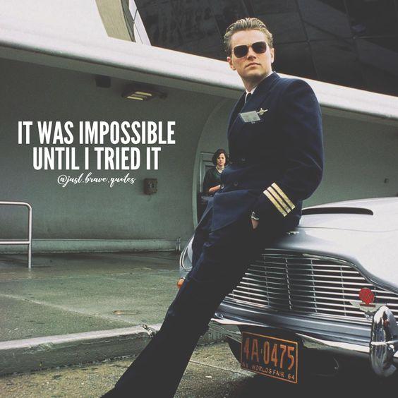 Millionaire Attitude Status